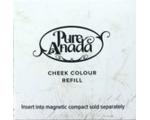 Pure Anada Cheeks