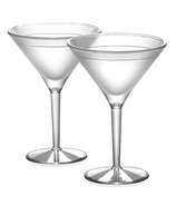Prodyne Iced Martini