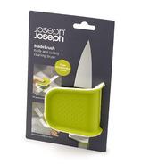 Joseph Joseph Bladebrush Knife Cleaner