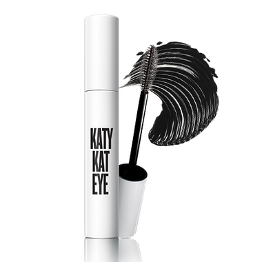 CoverGirl Katy Kat Eye Waterproof Mascara