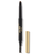 Milani Stay Put Brow Sculpting Mechanical Pencil
