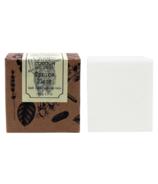 Cocoon Apothecary Spruce Flora Bath Cube