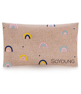 SoYoung Neo Rainbows Ice Pack