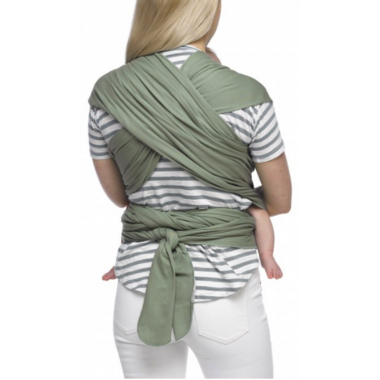 Moby Wrap Classic Wrap Pear
