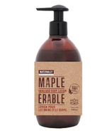 Naturally Upper Canada Hand and Body Lotion Maple