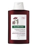 Klorane Strengthening Shampoo with Quinine & Vitamin B