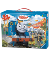 Ravensburger Thomas & Friends Circus Fun Puzzle