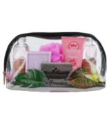 Essencia Emotion Travel Kit