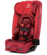Diono Radian 3RXT Convertible Car Seat Red Cherry
