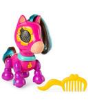 Zoomer Zupps Pretty Ponies Nova Interactive Pony