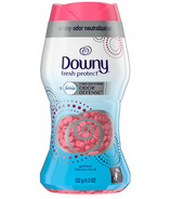 Downy Fresh Protect In-Wash Scent Beads + Febreze Odour Defence April Fresh