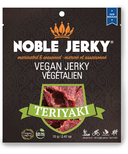 Noble Jerky Teriyaki