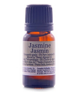 Finesse Home Jasmine 5% Essential Oil