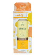Rocky Mountain Soap Co. Dry Skin Relief