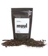 muul Coffee Meets Tea Blend Earl Vanilla