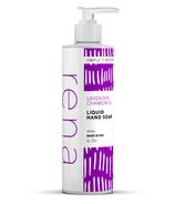 Rena Liquid Hand Soap Lavender Chamomile