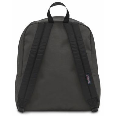 Jansport Spring Break Backpack Forge Grey