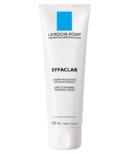 La Roche-Posay Effaclar Foaming Cream