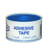 Mansfield Adhesive Tape