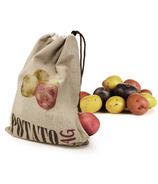 Danesco Potato Storage Bag