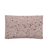 SoYoung Sweat-Proof Ice Pack Splatter