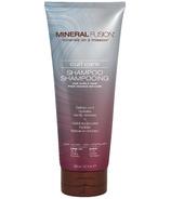Mineral Fusion Curl Care Shampoo