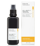Odacite Hydra Mist Repair Aloe + Immortelle Treatment Mist