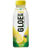 Aloe Gloe Lemon