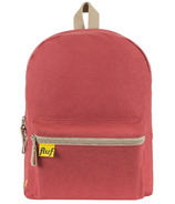 Fluf B Pack Brick Red