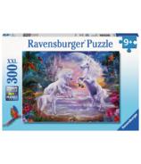 Ravensburger Unicorn Paradise Puzzle