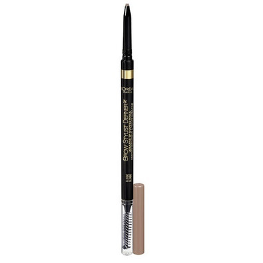 L\'Oreal Paris Brow Stylist Definer