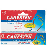 Canesten Antifungal Cream Large Tube
