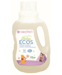 Baby ECOS Laundry Lavender & Chamomile