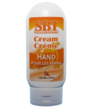 SBT Seabuckthorn Hand Cream