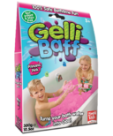 Zimpli Kids Gelli Baff Pink