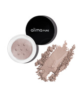 Alima Pure Satin Matte Eye Shadow Bramble