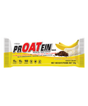 PrOATein Banana Chocolate Protein Bar