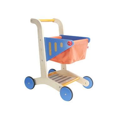 Hape Toys Shopping Cart