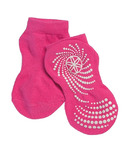 Gaiam Kids Yoga Socks Pink