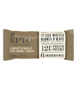 Epic Provisions Almond Butter Chocolate Protein Bar