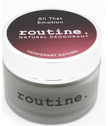 Routine All That Emotion Luxury Scent
