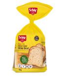Schar Gluten Free Artisan Baker White Bread
