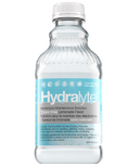 Hydralyte Ready To Use Electrolyte Solution Lemonade Flavour