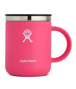 Hydro Flask Coffee Mug Watermelon