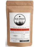 Blue Spruce Decaf Coffee Co. Organic Decaf Espresso