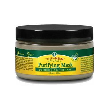 TheraNeem Purifying Mask