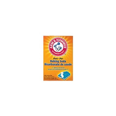 Arm & Hammer Baking Soda