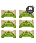Hornby Organic Pumpkin Fudge Energy Bar