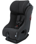 Clek Fllo Mammoth Convertible Car Seat