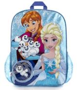 Heys Disney Kids Backpack Frozen